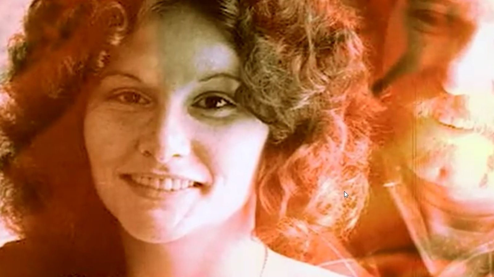 Linda Lovelace - Loose Lips: Her Last Interview