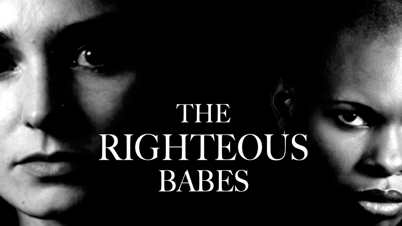 The Righteous Babes - Feminism and Rock Music in the 1990's