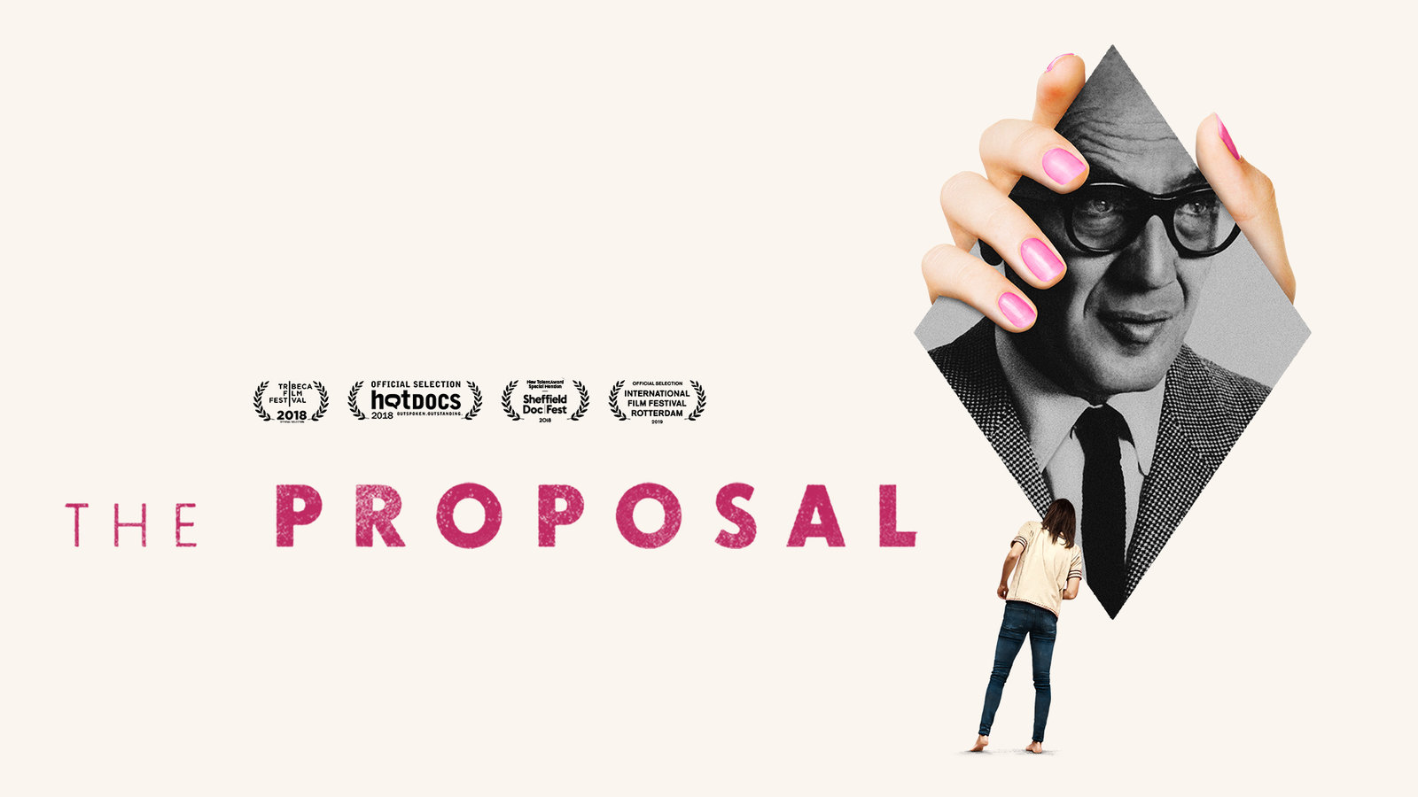 The Proposal - A Conceptual Art Project Based on the Work of Architect Luis Barragán