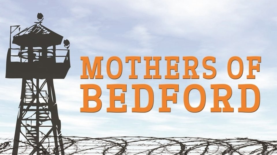 Mothers of Bedford