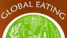 Global Eating - Learning From Other Cultures
