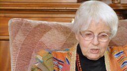 XI: Film Interview: Denise Scott Brown