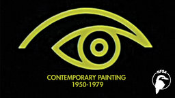 Contemporary Painting 1950-1979