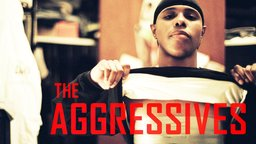 The Aggressives - The World of Lesbian Subcultures