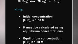 An Introduction to Equilibrium Problems