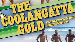 The Coolangatta Gold
