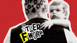 The Other F Word - Punk Rock Fathers