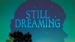 Still Dreaming - Retired Broadway Entertainers on Stage
