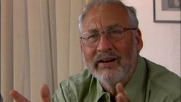 Where is the World Going, Mr. Stiglitz?: Part 3