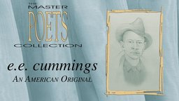 e.e. cummings: An American Original