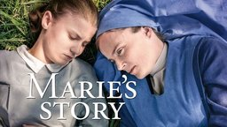 Marie's Story - Marie Heurtin