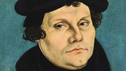 Rick Steves: Luther and the Reformation - The 500th Anniversary of the Protestant Reformation