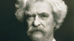 Ken Burns: Mark Twain - Part 2