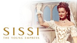 Sissi: The Young Empress - Sissi - Die junge Kaiserin