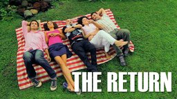 The Return - El regreso