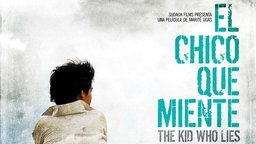 The Kid Who Lies - El chico que miente