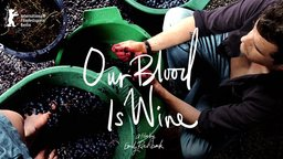 Our Blood Is Wine - Georgian Winemaking Traditions