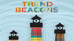 Trend Beacons - The World of Trend Forecasting