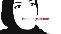 Breaking Silence - Muslim Women Share Stories of Sexual Assault