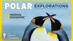 Polar Explorations